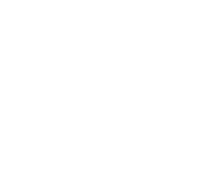 B&D WOODTURNING SERVICE